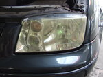 head light 001.JPG