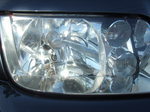 head light 006.JPG