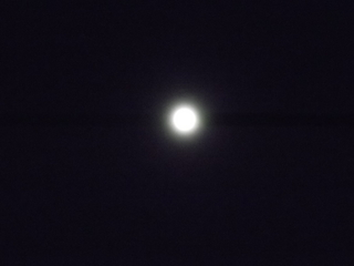 moon 2.JPG